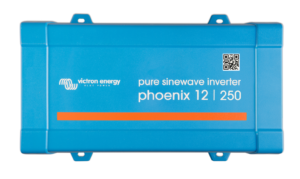 Victron Phoenix Omvormer 12V 250VA VE Direct 1509026177_upload_documents_1550_1000-Phoenix 12V 250VA VE.Direct (top)