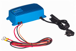 Victron Blue Power 12V 17A Blue-Power-Charger-+si-IP67(1)-230V50Hz-(left)_no_type