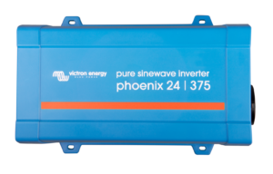 Victron Phoenix Omvormer 24V 375VA VE Direct 1509022899_upload_documents_1550_1000-Phoenix inverter 24V 375VA (top)